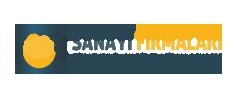 Marla Web Tasarım - Referanslar
